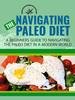 Thumbnail Navigating Paleo Diet