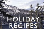 Thumbnail The Big Holiday Recipe eBook 527 pgs BUY ONE GET ONE FREE