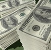 Thumbnail 21 Ways To Raise Fast Cash + 25 FREE Reports www.bargainhunterwarehouse.com