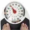Thumbnail 100 Weight LossTips .pdf ebook + 25 FREE Reports www.bargainuhunterwarehouse.com