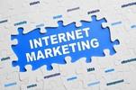 Thumbnail 18 Internet Marketing Ebooks and Software PAK #1 Save BIG!