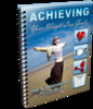 Thumbnail Achieveing Your Weight Loss Goals mp3 audio 37 minutes