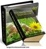 Thumbnail        Allergy Relief Sourcebook mp3 audio Part 1 thru 7