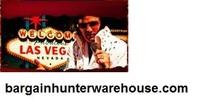 Thumbnail 143 Las Vegas PLR Articles + FREE Gift