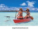Thumbnail 121 Hawaii PLR Articles + FREE Gift