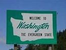 Thumbnail 23 Washington State PLR Articles