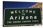Thumbnail 81 Arizona PLR Articles