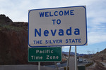 Thumbnail 738 Nevada PLR Articles