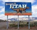 Thumbnail 13 Utah PLR Articles