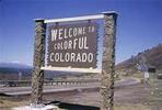 Thumbnail 87 Colorado PLR Articles