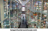 Thumbnail 94 PLR Reports and Ebooks PKG 1 - bargainhunterwarehouse.com