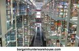 Thumbnail 42 Ebooks and Cook Books PKG 1 - bargainhunterwarehouse.com