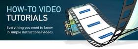 Thumbnail How to Upload Files Via Filezilla.