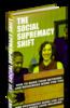 Thumbnail Social Supremacy Shift - BargainHunterWarehouse.com