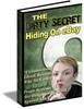 Thumbnail The Dirty Secret Hiding On Ebay plus 23 Bonus e bay reports ( Bargain Hunter Warehouse )