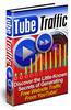 Thumbnail Tube Traffic YouTube