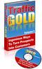 Thumbnail Turning Traffic Into Gold - Volume 2