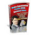Thumbnail New Make Exponential Profits with Backend Sales + Gift