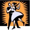 Thumbnail 9 Tips For Getting Started Ballroom Dancing