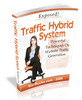 Thumbnail Traffic Hybrid System .pdf e-book