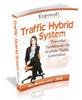 Thumbnail Traffic Hybrid System .pdf e-book