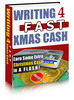 Thumbnail Writing For Fast XMas Cash with MRR + 25 FREE Reports ( Bargain Hunter Warehouse )