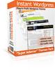 Thumbnail Adsense Wordpress Theme Designs   30 Instant Wordpress Themes + FREE Reports ( Bargain Hunter Warehouse )