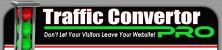 Thumbnail Traffic Converter Pro php Script + 25 FREE Reports ( Bargain Hunter Warehouse )