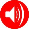 Thumbnail mp3 audio Great Backyard Snacks for Children