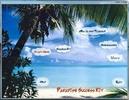 Thumbnail Paradise Success Kit for Ebay bargainhunterwarehouse.com