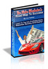 Thumbnail The Niche Marketer´s Road Map To Success + 25 FREE Reports ( Bargain Hunter Warehouse )