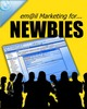 Thumbnail Email Marketing For Newbies + 25 FREE Reports ( Bargain Hunter Warehouse )