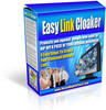 Thumbnail Easy Link Cloaker + 25 FREE Reports ( Bargain Hunter Warehouse )