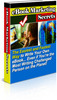 Thumbnail Untold Ebook Marketing Secrets! BARGAIN HUNTER WAREHOUSE