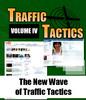 Thumbnail The New Wave of Traffic Tactics + 25 FREE Reports ( Bargain Hunter Warehouse )