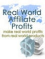 Thumbnail  Real World Affiliate Profits - Learn the Secrets of How Affiliate Marketing Really Works