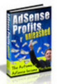 Thumbnail AdSense Profits Unleashed - Step by Step System
