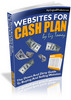 Thumbnail Websites For Cash Plan + 25 FREE Reports ( Bargain Hunter Warehouse )