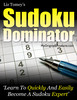 Thumbnail Sudoku Dominator + 25 FREE Reports ( Bargain Hunter Warehouse )