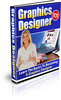 Thumbnail Graphics Designer 101 + 25 FREE Reports ( Bargain Hunter Warehouse )