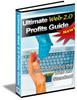 Thumbnail ULTIMATE WEB 2.0 PROFITS GUIDE - Bargain Hunter Warehouse