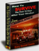 Thumbnail How To SURVIVE The First 10 Days After Your STOKE! + 25 FREE Reports ( Bargain Hunter Warehouse )