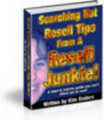 Thumbnail Scorching Hot Resell Tips From A Resell Junkie