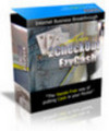Thumbnail 2CheckOut EzyCash The Hassle Free Way of Putting Cash in your Pocket! ( Bargain Hunter Warehouse )