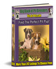 Thumbnail BIG Book of Pit Breeders ( Bargain Hunter Warehouse )
