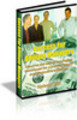 Thumbnail Success For Affiliate Managers + 25 FREE Reports ( Bargain Hunter Warehouse )