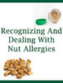Thumbnail Recognizing and Dealing with Nut Allergies + 25 FREE Reports ( Bargain Hunter Warehouse )