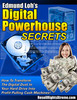 Thumbnail Digital Powerhouse Secrets + 25 FREE Reports ( Bargain Hunter Warehouse )