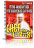 Thumbnail Chef... 1... 2... 3... ! + 25 FREE Reports ( Bargain Hunter Warehouse )