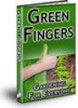 Thumbnail Green Fingers: Gardening For Everyone bargainhunterwarehouse.com